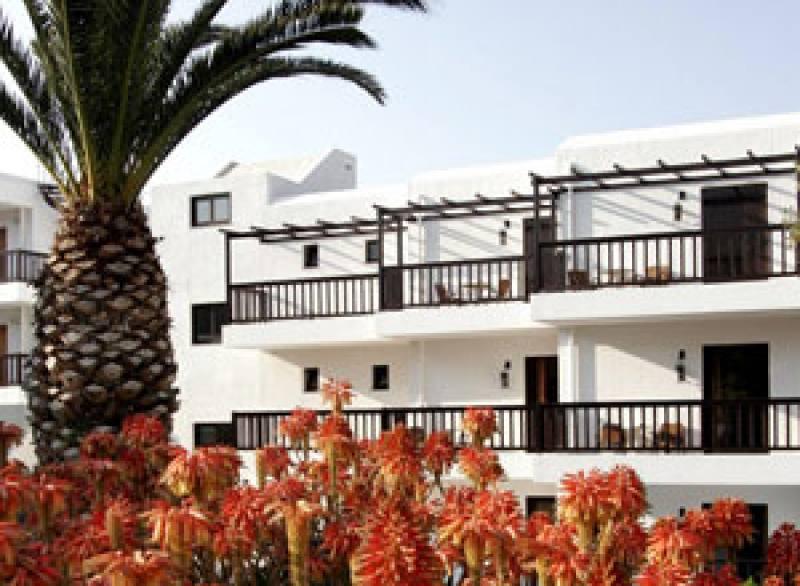 Hotel Hersonissos Maris - Chersonissos - Heraklion Kreta